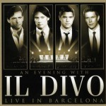 Il-Divo-An-Evening-With-Il-Divo-Front-Cover-23900.jpg