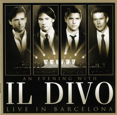 /music/evening_il_divo_live_barcelona/Il_Divo_An_Evening_With_Il_Divo_Front_Cover_23900.jpg