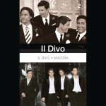 IlDivoAncora.jpg