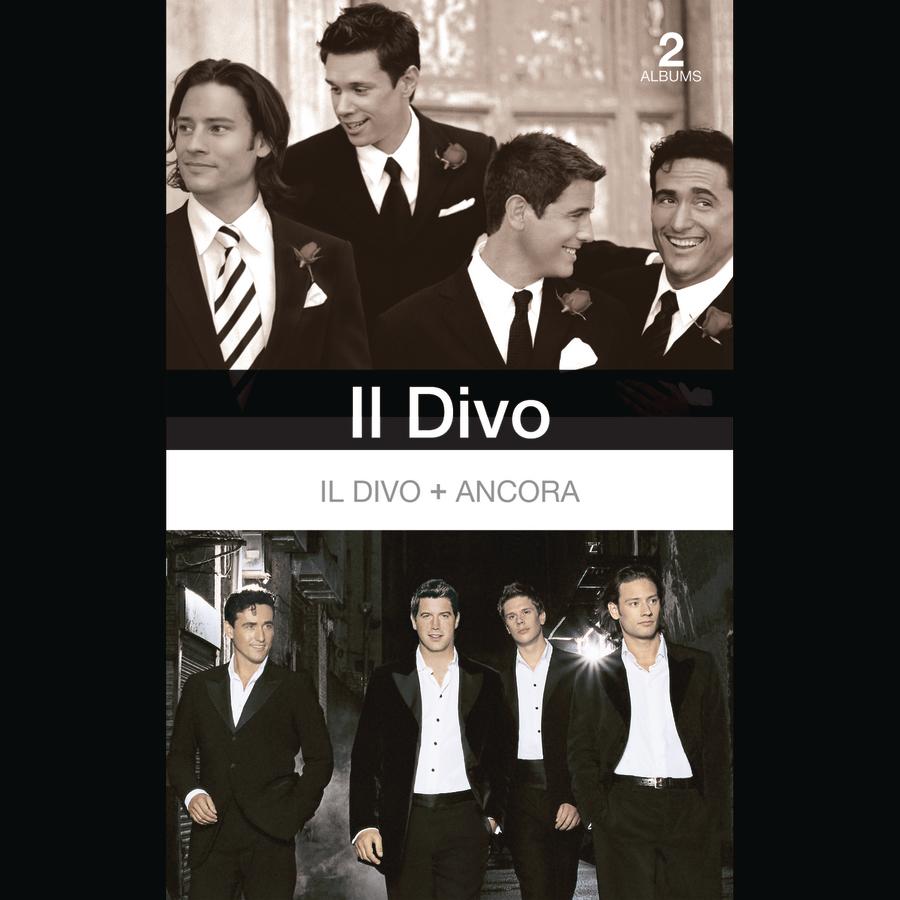 /music/il_divoancora/IlDivoAncora.jpg