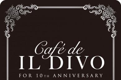 CafedeILDIVO_B