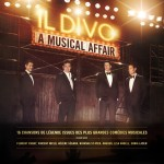 ILDIVO_STD_12ppBOOK_FRENCH.indd
