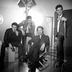 News il divo - Divo music group ...