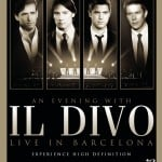 il-divo-an-evening-with-il-divo.jpg