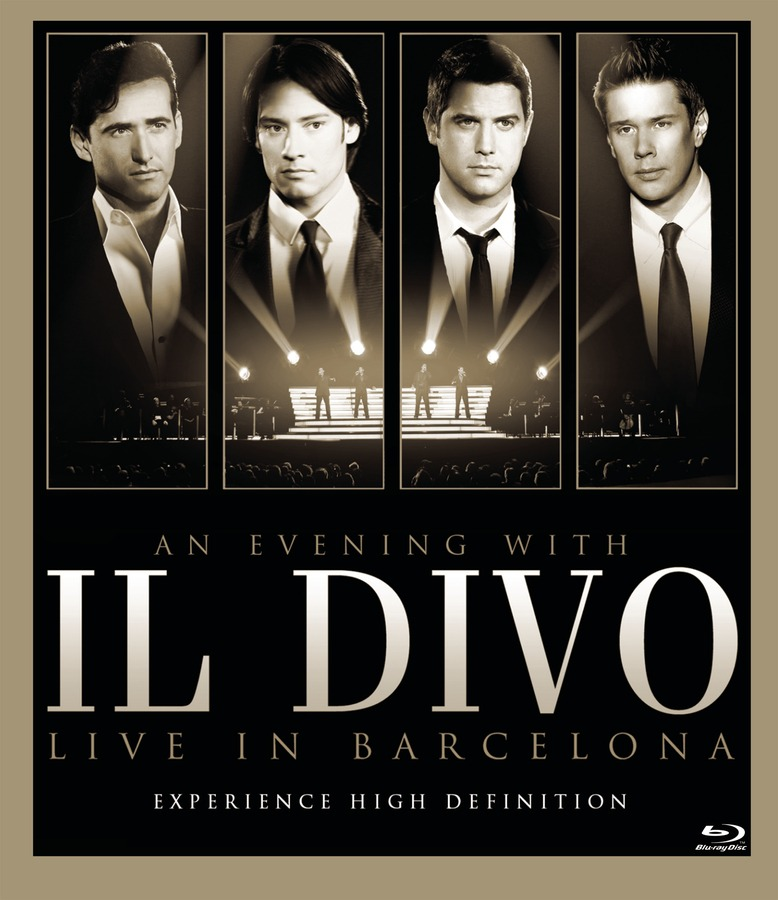 /music/evening_il_divo_live_barcelona_blu_ray/il_divo_an_evening_with_il_divo.jpg