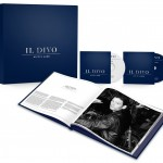 il-divo-deluxe-exploded.jpg