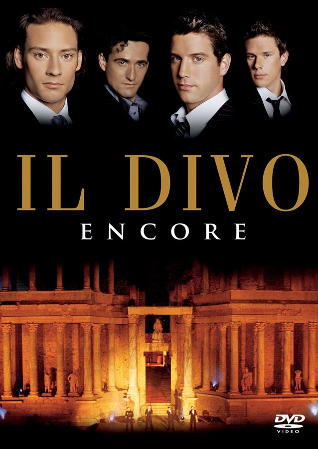 /music/encore_dvd/il_divo_encore_dvd.jpg
