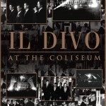 il-divo-live-at-the-coliseum-dvd.jpg