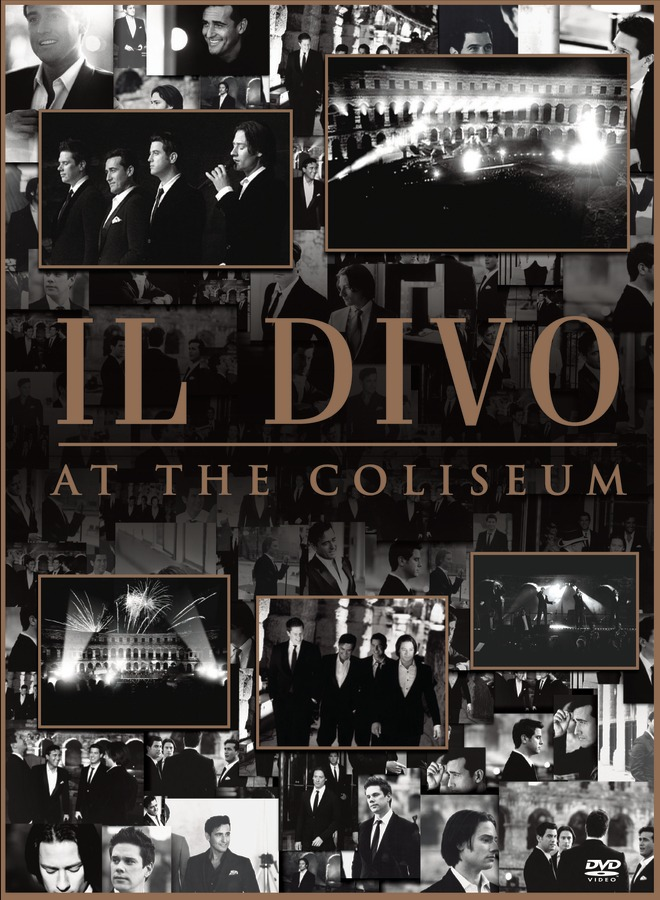 /music/live_coliseum_dvd/il_divo_live_at_the_coliseum_dvd.jpg