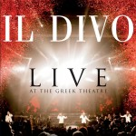il-divo-live-at-the-greek-dvd.jpg