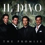 il-divo-promise-cddvd.jpg