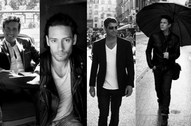 il_divo_collage_4.jpg