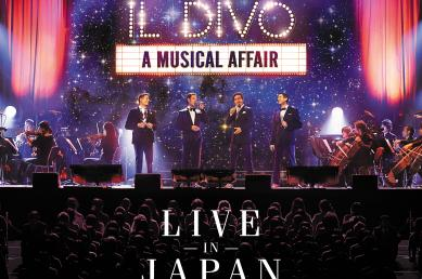 il_divo_lij_cover_text_v36_0.jpg