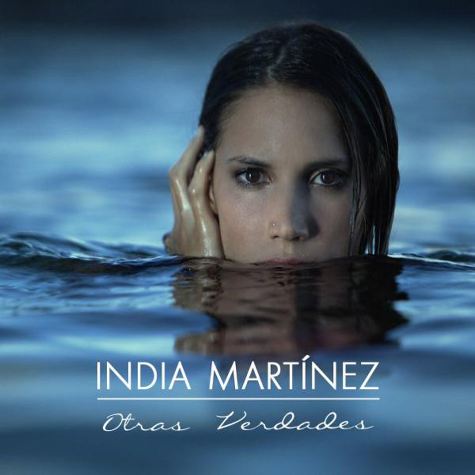 india_martinez-otras_verdades-frontal