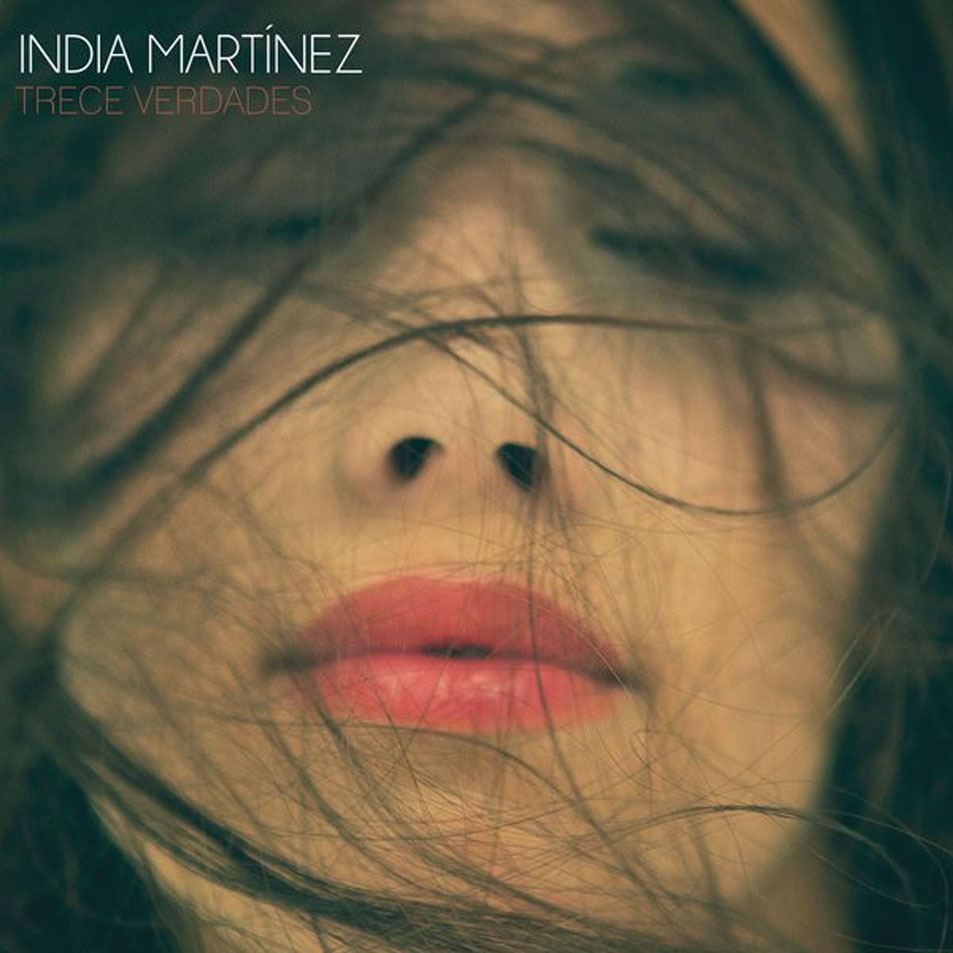 india_martinez-trece_verdades-frontal