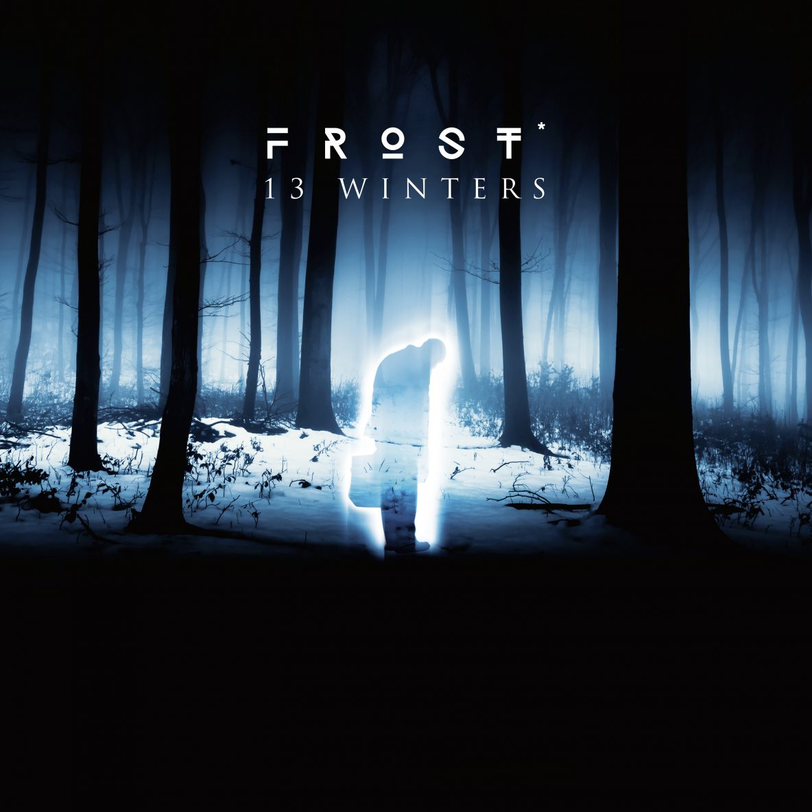 Frost_13Winters_AB_Cover