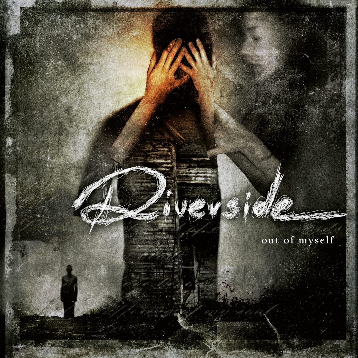 Riverside – Out Of Myself