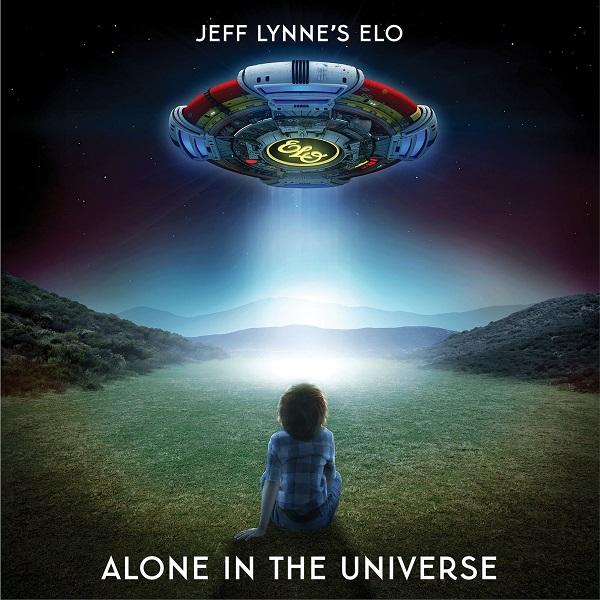 ELO Alone in the Universe Cover Art-square