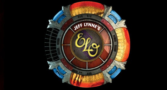 News Electric Light Orchestra And Jeff Lynne