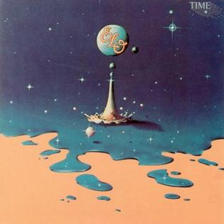 ELO_Time_expanded_album_cover