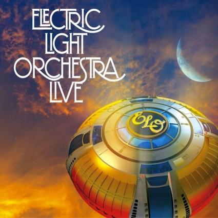 elo-live