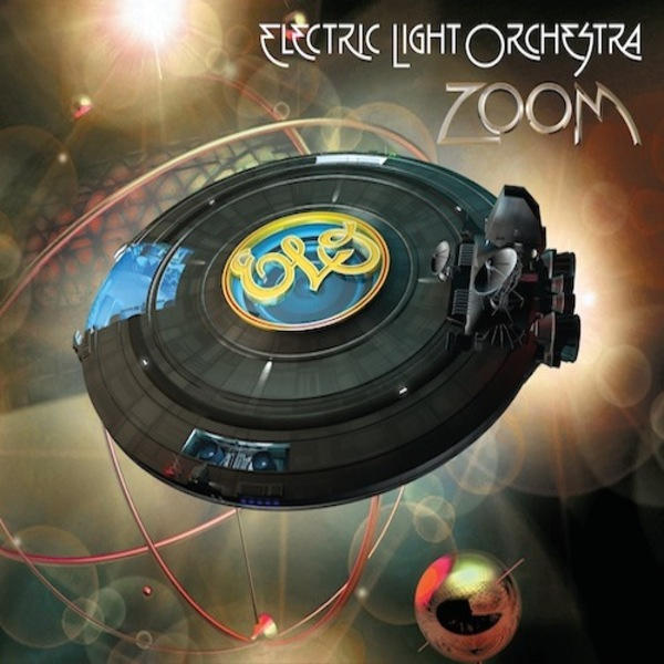 elo-zoom-2013