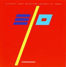 220px-ELO_BalanceOfPower