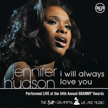 jennifer_hudson_-_i_will_always_love_you_live_at_the_54th_annual_grammy_awards_1