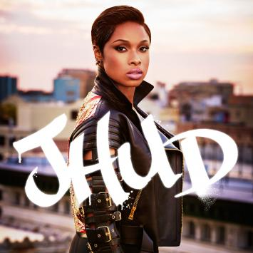 JENNIFER HUDSON JHUD_Cover_1