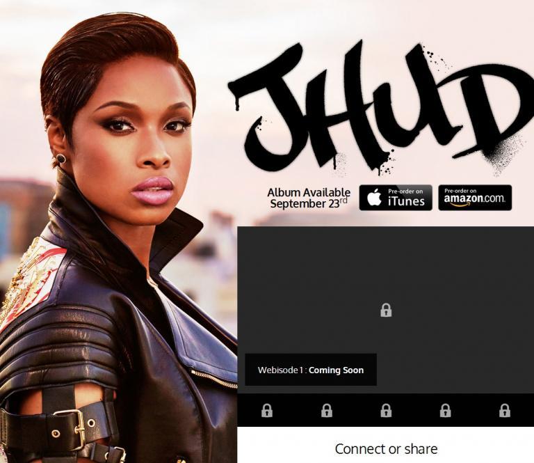 jhud1_1_0.jpg