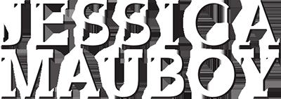 The Official Jessica Mauboy Site