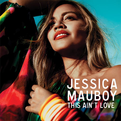 Jess-This-Is-Love-Cover