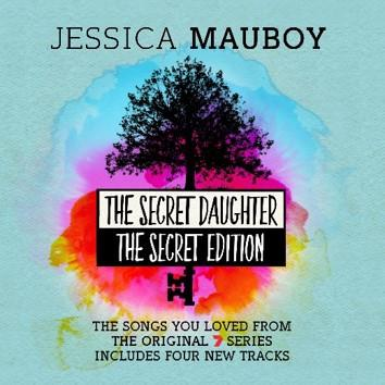 Jessica_MauboySecret_Daughter_repack_large