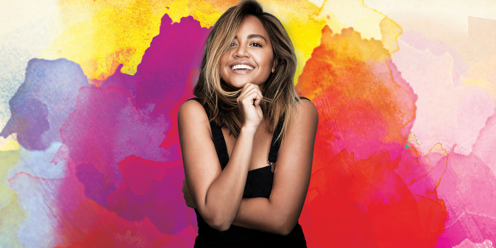 Jessica Mauboy nude (24 foto and video), Tits, Leaked, Selfie, braless 2017