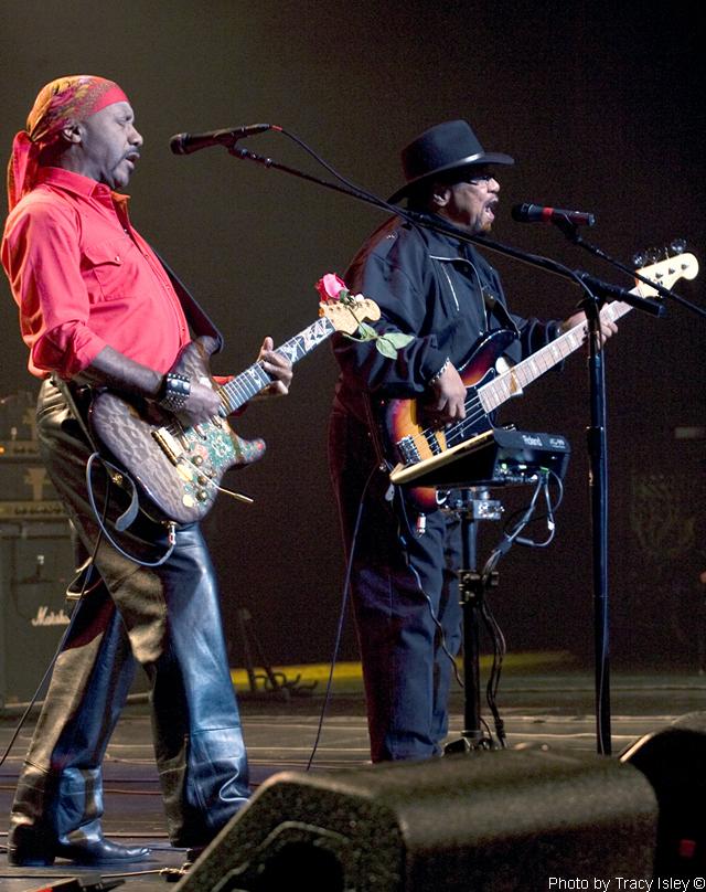 2010-11-01-Ottawa-ON-BC-EIOttawa-016