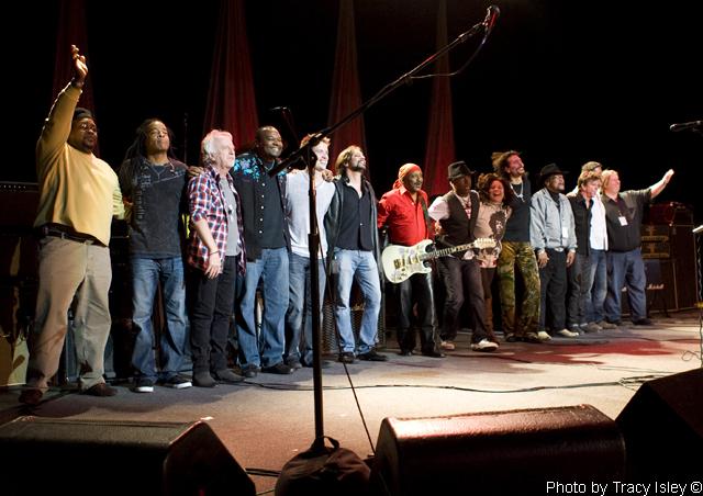 2010-11-09-Hershey-PA-Finale-Hershey-001-copy