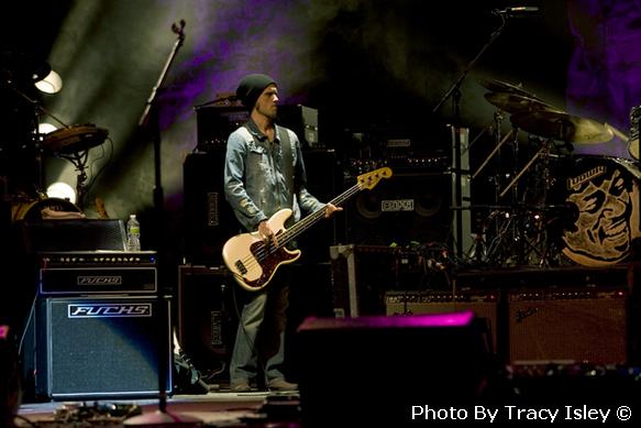 2010-11-15-Buffalo-NY-Scott-Nelson-Buffalo-2nd-show3-00008
