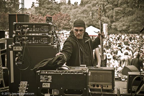 2011-05-21-DohenyBluesFestival-036