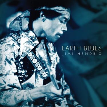 Earth-Blues-small