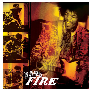 FIRE-JHCD005