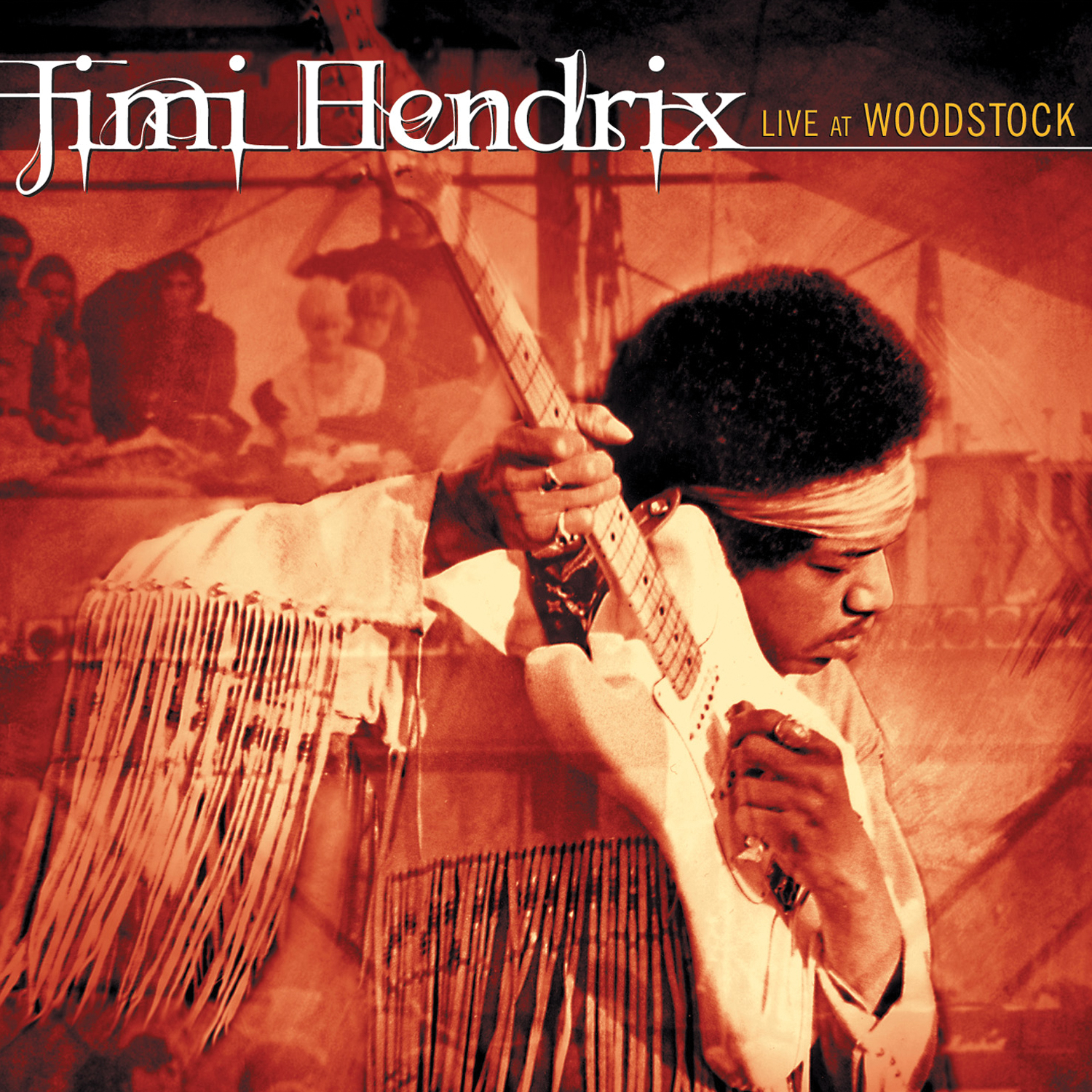 live at woodstock 2cd and vinyl version the official jimi hendrix site. Black Bedroom Furniture Sets. Home Design Ideas