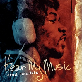 HENDRIX_hear-my-music