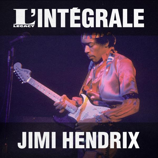 INTEGRALE_JIMI_HENDRIX