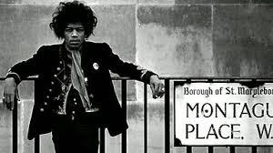 Jimi-Hendrix-2014-Whishes