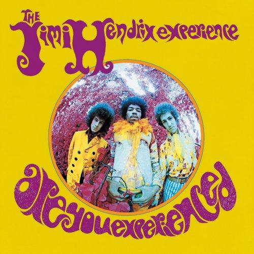 Jimi-Hendrix-Are-You-Experienced