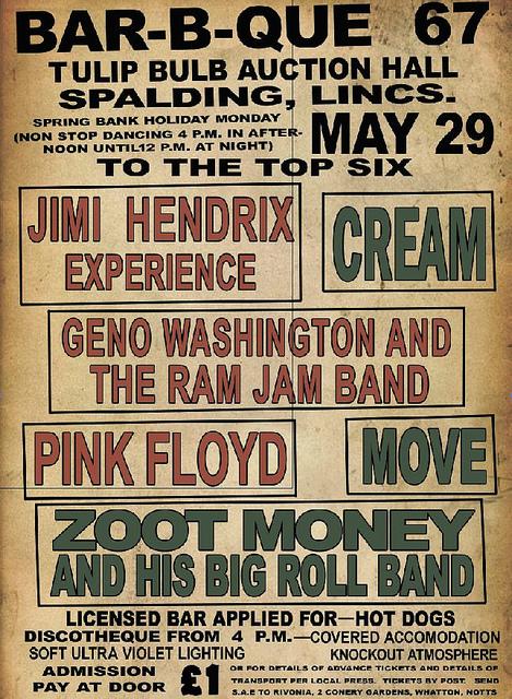 Jimi-Hendrix-Bar-B-Que