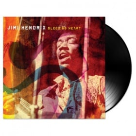 Jimi-Hendrix-Bleeding-Heart-LP-JHLP024