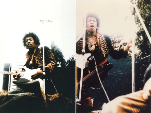 Jimi-Hendrix-Golden-Gate-Park-1967