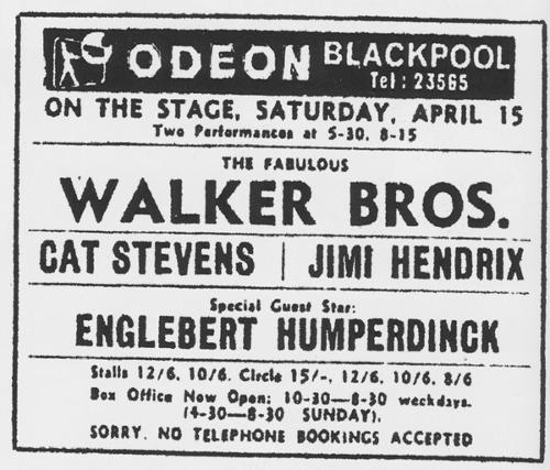 Jimi-Hendrix-Odeon-Blackpool-resized