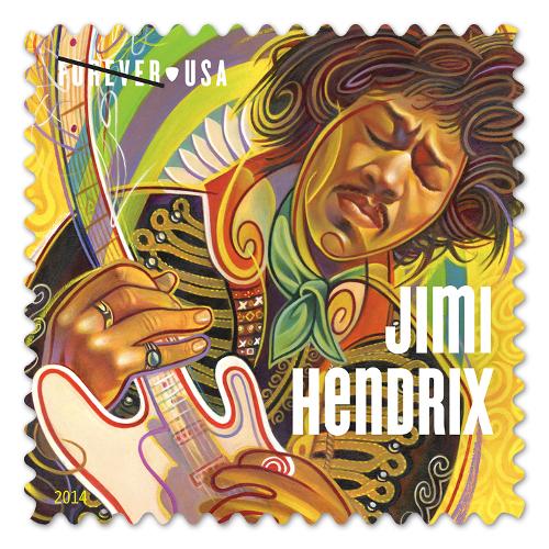 Jimi-Hendrix-timbre-small
